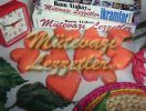 Hindili Börek (milföy)