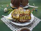 Pastane Şerbeti