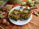 Patatesli Tart (milföy)